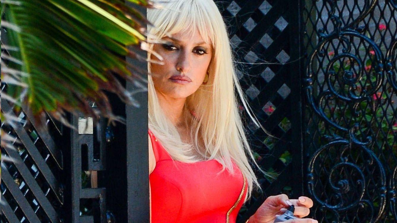Cambio de planes: 'Versace' será la segunda temporada de 'American Crime Story'