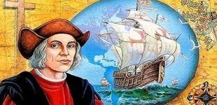 Post de Qué se celebra el 12 de octubre: por qué los homenajes a Cristóbal Colón están muriendo