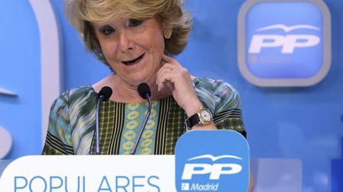 Aguirre no lo tiene claro: ofrece una tercera propuesta en solo tres días