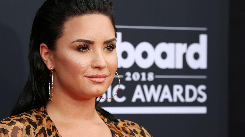 Demi Lovato sufrió un infarto y tres derrames tras la sobredosis en 2018