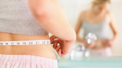 Estos son los 7 errores más frecuentes cuando intentamos perder peso