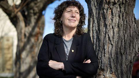 La Generalitat castigará a la gran empresa de renovables con nuevas trabas