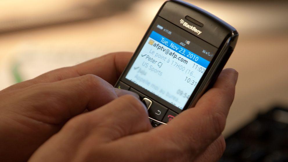 Diez consejos para poner fin a los SMS 'premium'