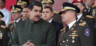 Post de ¿Tú también, Padrino? Por qué Nicolás Maduro no detiene a los demás 'golpistas'