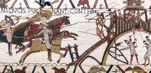 Post de El día que Pamplona ardió: el asalto vikingo a la capital navarra