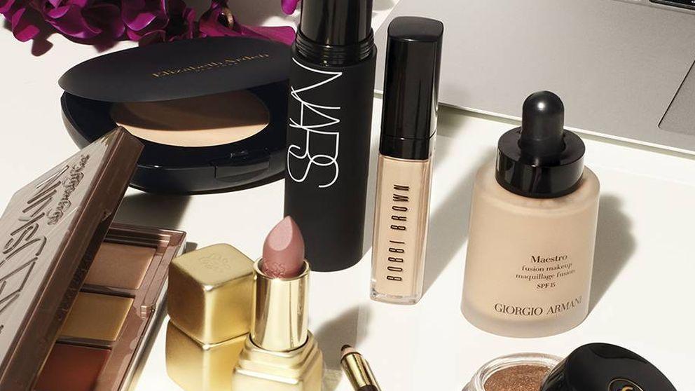 Tendencias de otoño: el maquillaje que vas a llevar esta temporada