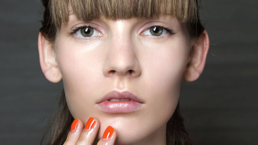 Labios jugosos: bálsamos, tintes y gloss para presumir de look veraniego