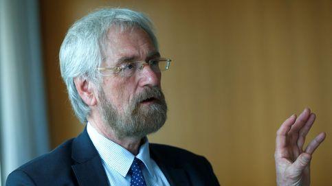 El BCE pone deberes a España: reformas en pensiones y estabilidad fiscal