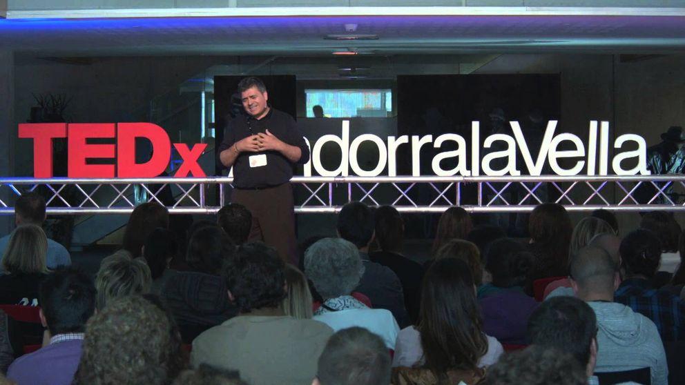 Los emprendedores y 'startups' morosas que deben millones a Hacienda