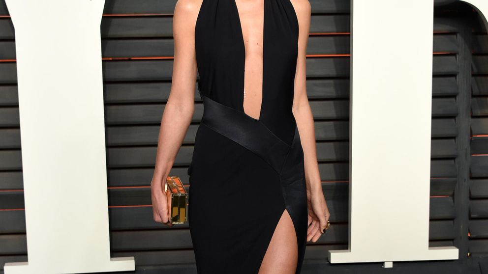 Taylor Swift revela la dieta que sigue para tener ese cuerpazo