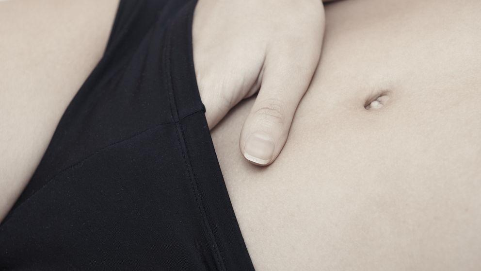 El último tabú sexual femenino: todas lo hacen, nadie lo cuenta