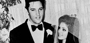 Post de La 'maldición' de los herederos de Elvis: escándalos, suicidios... y excesos de cirugía
