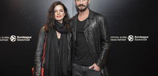 Post de Özge Özpirinçci, las dos parejas de la actriz de 'Mujer' (Antena 3) y una ruptura sonada