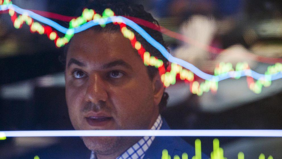 El temblor en la 'deuda basura' evoca la crisis de 2007 y propaga el miedo en el mercado