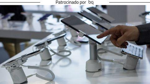 Ya no hay fronteras: cinco tecnologías españolas que triunfan en el mundo