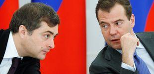 Post de Surkov, el novelista tras la guerra informativa que Putin lleva a Venezuela