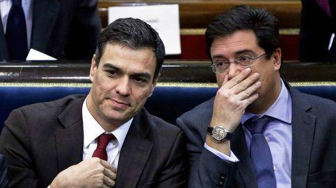 Aquellos días felices de Pedro y Óscar y el sueño cumplido de gobernar España