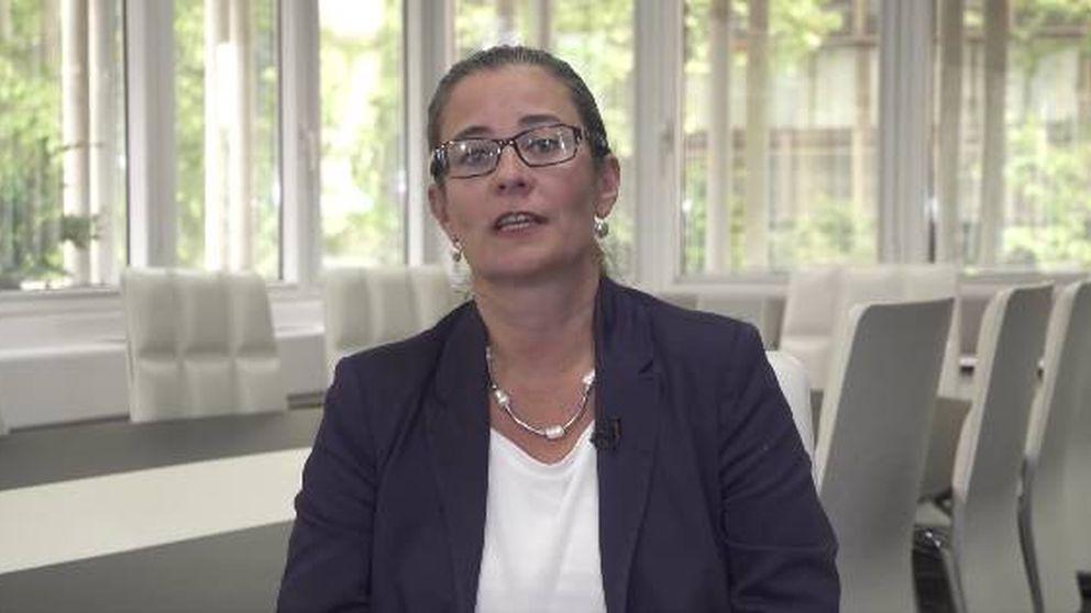 Santander AM: Necesitamos incorporar renta variable en las inversiones