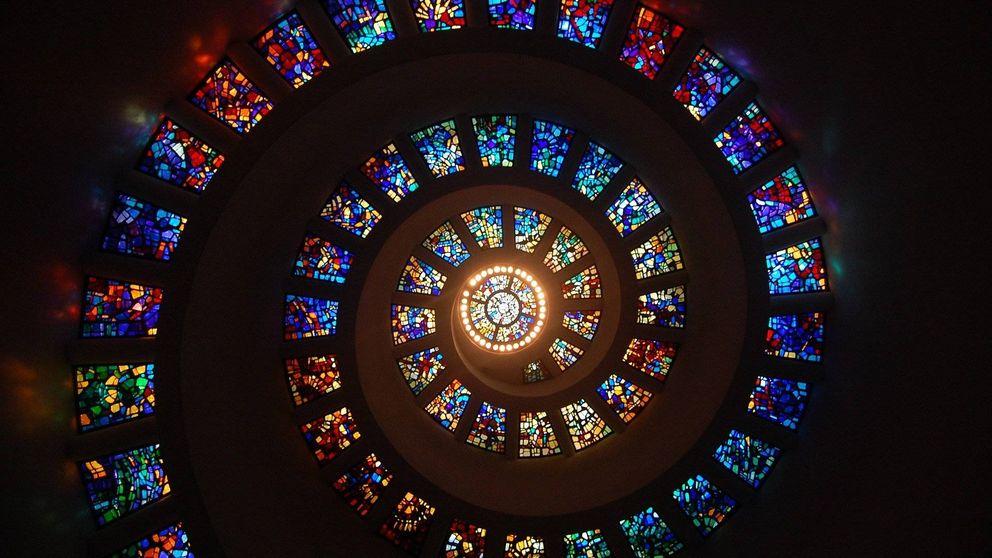 ¡Feliz santo! ¿Sabes qué santos se celebran hoy, 23 de noviembre? Consulta el santoral
