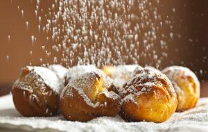 La OMS planea reducir el consumo recomendado de azúcar a la mitad