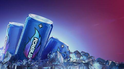 El efecto secundario inesperado de tomar bebidas energéticas