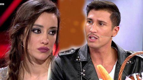 Adara descoloca a todos tras ganar 'GH VIP 7': Gianmarco tendrá que esperar