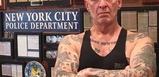 Post de El policía más condecorado de NY: