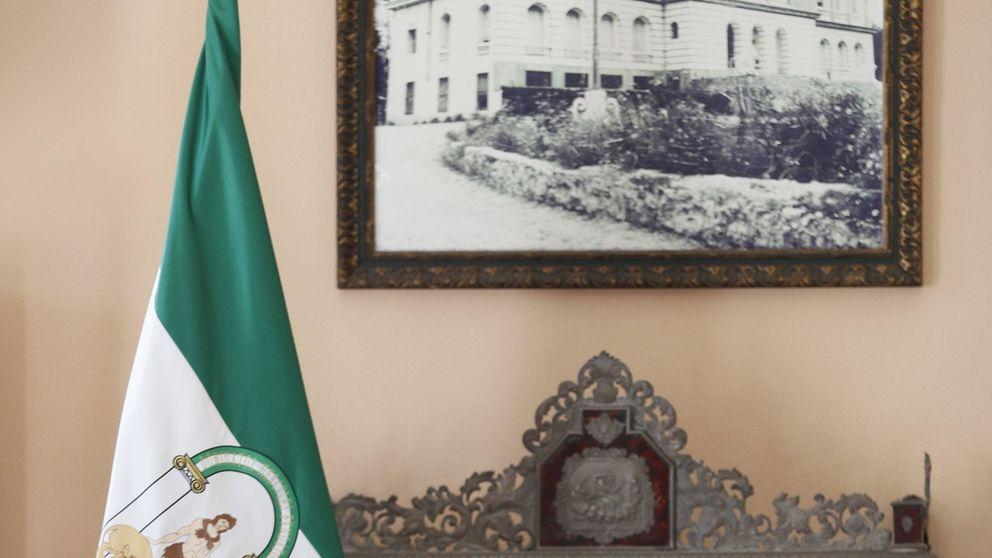 Hacienda controlará cada mes el gasto en cualquier hospital andaluz