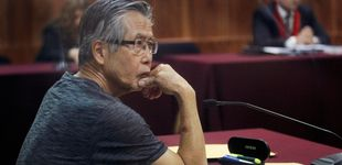 Post de Un tribunal peruano niega el indulto a Fujimori por la matanza de Pativilca