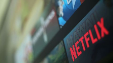 ¿Miedo a Netflix? Las autonómicas piden cambios en las cuentas para no hundirse