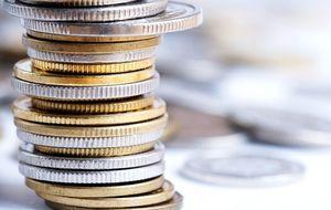 Cinco hitos que refrendan el cierre de un año histórico para los fondos