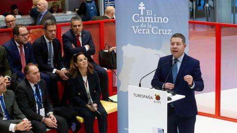 Page agita al PSOE con su airada crítica a la reforma urgente del Código Penal