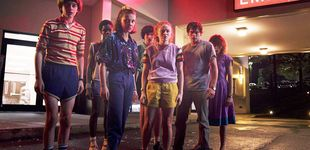 Post de 'Stranger Things': seis cosas que debes saber sobre la tercera temporada