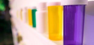 Post de Sanidad retira 66 'medicamentos' homeopáticos: comprueba si afecta al tuyo
