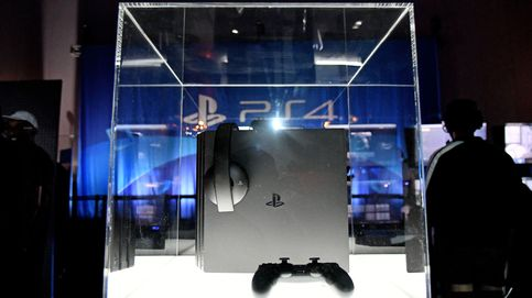 Alcampo vendió 60 PlayStation 4 por un céntimo