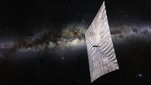 De Mercurio al Sol: las misiones espaciales más locas de las próximas décadas