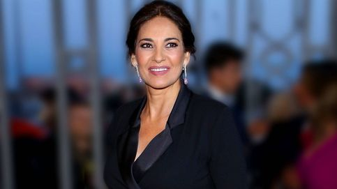 Mariló Montero, 35.000 euros en joyas en su encuentro con don Juan Carlos