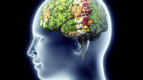 Los alimentos para preservar y mejorar mucho tu memoria