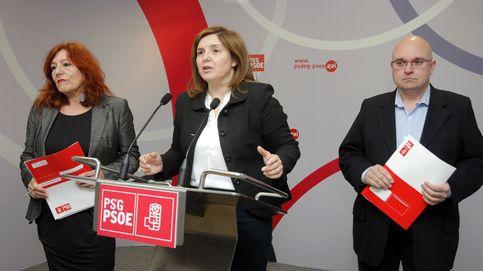 El PSOE gallego desoye a Abel Caballero y acelera las primarias