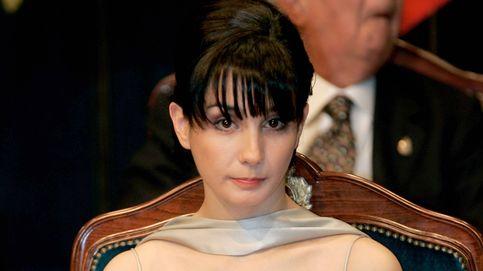 Tamara Rojo: la directora del English National Ballet será madre a los 46 años