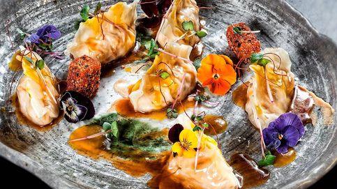 Restaurantes imprescindibles para amantes  de la cocina japonesa