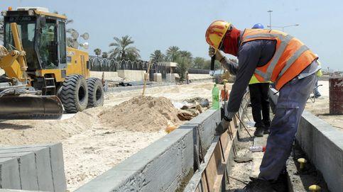 El Mundial de la vergüenza: 'The Guardian' cifra en 6.500 los obreros muertos en Qatar