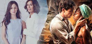 Post de Guerra abierta entre Antena 3 y Telecinco por el estreno de 'La verdad'