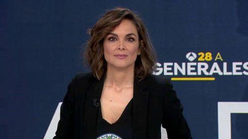 Mónica Carrillo ('Antena 3 Noticias') desvela que ha tenido cáncer de piel