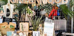 Post de Mercadillos de primavera: dónde hacer tus compras más divertidas y originales