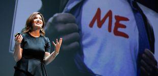 """Post de R. Zuckerberg: """"Contra el contenido infinito, un líder debe crear sensación de escasez"""""""