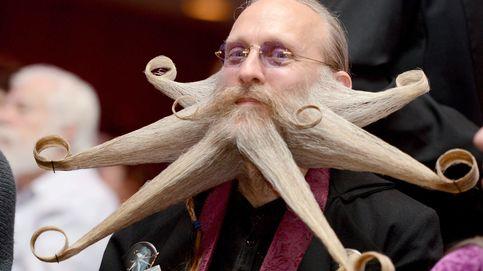 ¿Cómo celebran los españoles el Día Internacional de la Barba?