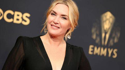 De Kate Winslet a Anya Taylor-Joy, todos los looks de la alfombra roja de los Emmy