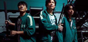 Post de Cómics, gimnasia y un drama laboral: la historia real tras 'El juego del calamar'