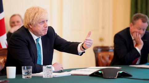 No habrá acuerdo comercial entre UE y UK en octubre, pero hay razones para ser optimistas